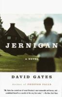 Jernigan 0679737138 Book Cover