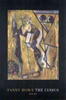 The Lyrics: Poems 1555974724 Book Cover