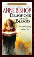 Daughter of the Blood 0451456718 Book Cover
