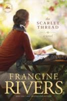 The Scarlet Thread 0842335684 Book Cover