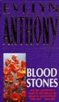 Bloodstones 0060172215 Book Cover