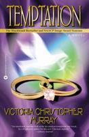 Temptation 0446677833 Book Cover