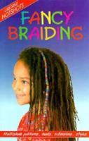 Fancy Braiding (Hotshots Series) 074602665X Book Cover