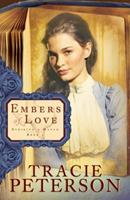 Embers of Love 1616648988 Book Cover