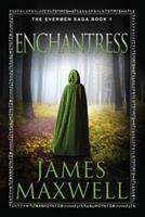 Enchantress 1477823522 Book Cover