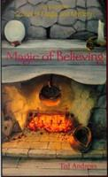 Magic of Believing (Young Person's School of Magic and Mystery, V. 1) 188876743X Book Cover