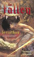 Leviathan 0689853068 Book Cover