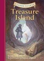 Treasure Island 1402713185 Book Cover