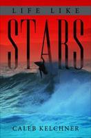 Life Like Stars 1627462279 Book Cover