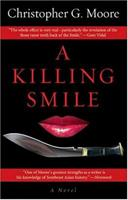 A Killing Smile (Land of Smile, Book 1) 9749233573 Book Cover
