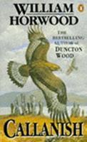 Callanish 0531098338 Book Cover