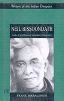 Indo-Caribbean-Candaian Disapora 8170339626 Book Cover