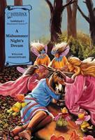 A Midsummer Night's Dream 1562549227 Book Cover