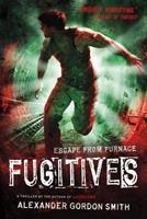 Fugitives 0374324840 Book Cover