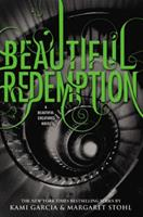 Beautiful Redemption 0316123536 Book Cover