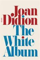 The White Album 0671474200 Book Cover
