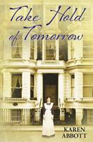 Take Hold of Tomorrow 0719809886 Book Cover