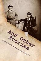 And Other Stories 1477548300 Book Cover