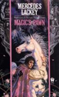 Magic's Pawn 0886773520 Book Cover