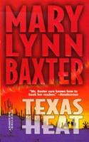 Texas Heat (By Request 3s) (By Request 3's) 0373201680 Book Cover
