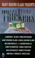 The Plot Thickens 1568655266 Book Cover