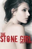 The Stone Girl 0307931005 Book Cover