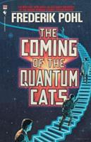 The Coming of the Quantum Cats 0553257862 Book Cover