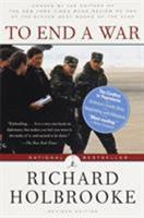 To End a War (Modern Library Paperbacks) 0375753605 Book Cover