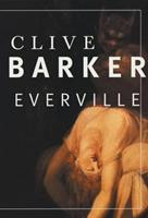 Everville 0061093084 Book Cover