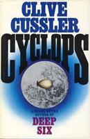 Cyclops 0671631845 Book Cover