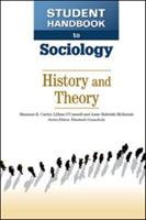 History and Theory 0816083150 Book Cover