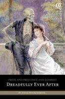 Dreadfully Ever After 1594745021 Book Cover