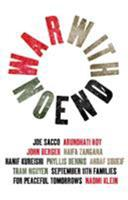 War With No End 1844671844 Book Cover