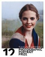 Taylor Wessing Photographic Portrait Prize 2013 1855144646 Book Cover