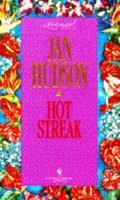Hot Streak 0553444352 Book Cover