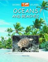 Oceans And Beaches 0739855123 Book Cover