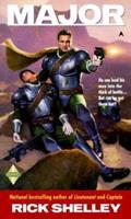 Major 0441006809 Book Cover