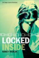 Locked Inside 0440228298 Book Cover