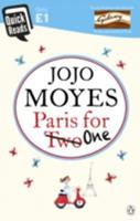 Paris for One 1405918934 Book Cover
