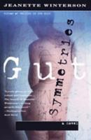 Gut Symmetries 0679777423 Book Cover