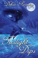 Twilight Dips 1482556057 Book Cover