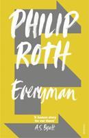 Everyman 0739475797 Book Cover