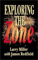 Exploring the Zone 1565547179 Book Cover