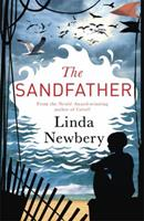 The Sandfather 1842555480 Book Cover