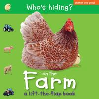 On the Farm. Picthall and Gunzi 1906572038 Book Cover