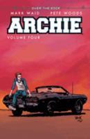 Archie, Vol. 4 168255970X Book Cover