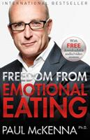 Freedom from Emotional Eating 1401948952 Book Cover