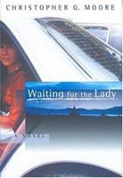 Waiting for the Lady 0968716369 Book Cover