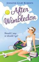 After Wimbledon 1494312603 Book Cover