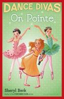 Dance Divas: On Pointe 1619635860 Book Cover